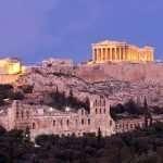 146_acropolis1