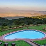 Ngorongoro-Sopa-Lodge-7