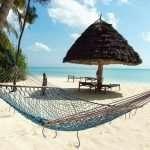 kenya-safari-zanzibar-beach-honeymoon_1_zanzibar
