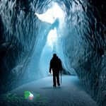 Matanuska Glacier Ice Cave