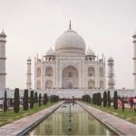 india-taj-mahal-agra