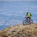 Bosnia – A Multi Activity Adventure