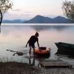 lake-skadar-montenegro-boating-evening