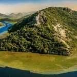 nature-parks-lake-skadar-montenegro