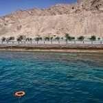 Aqaba-Jordan-4_800x533