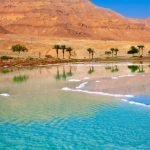 Iordania_Aqaba_Funny_Travel_10