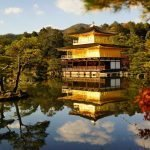 one-of-the-most-breathtaking-temples-is-the-14th-century-kinkaku-ji-golden-pavilion-which-has-a-shiny-gold-facade-that-reflects-beautifully-in-the-pond-the-temple-sits-on