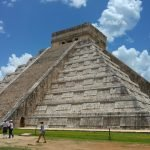 Chichen-Itza-Mayan-ruins-Yucatan-Mexico-007