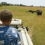 Tanzania: A Family Multi Activity Adventure