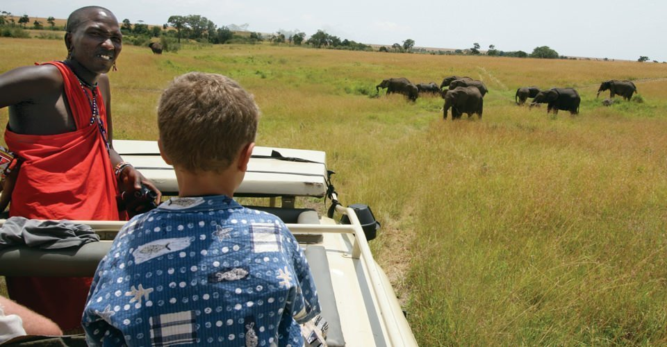 Africa-Family-Tanzania-1-game-drive