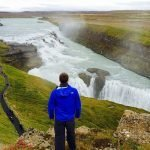 Gullfoss,_an_iconic_waterfall_of_Iceland