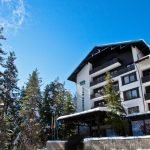 Hotel Lion Borovets 1