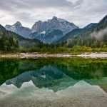 Slovenia-Slotrips (1)