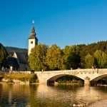 Slovenia-Slotrips (15)