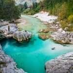 Slovenia-Slotrips (2)