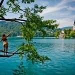 Slovenia-Slotrips (8)