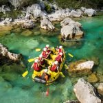 slovenia-slotrips-active-travel-rafting