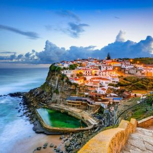 Portugal – A Ladies Only Adventure