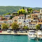 """Greece – Live for a Week on """"Island Time"""""""