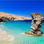 Follow-the-path-across-the-villages-of-Andros-Island
