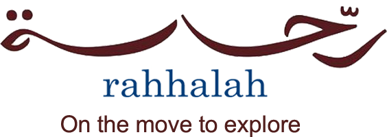 Rahhalah