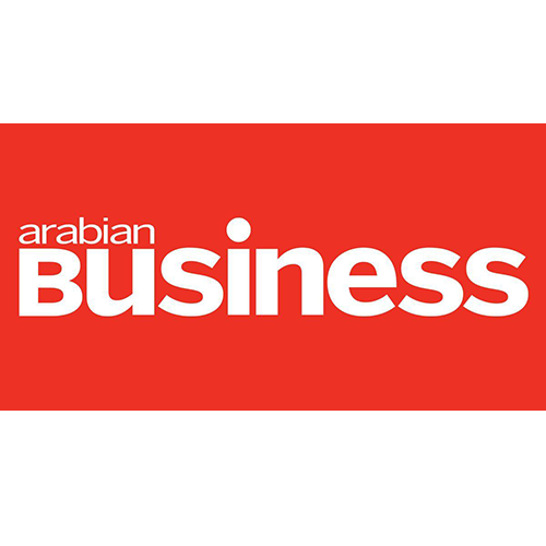 arabusiness200
