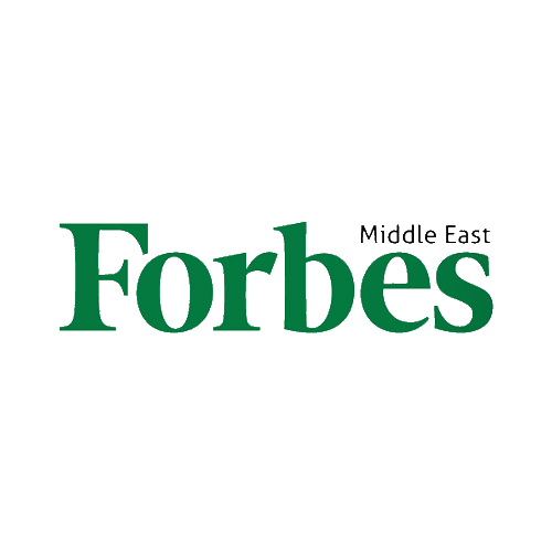 forbes200