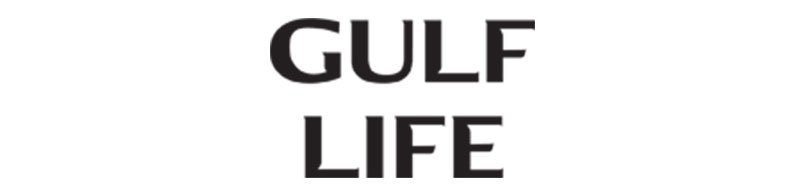 gulf-life-logo