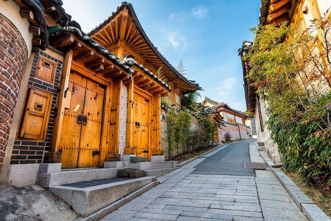 south-corea-streets