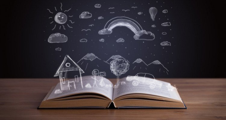 bigstock-Open-book-with-hand-drawn-land-51250786-770-750x400