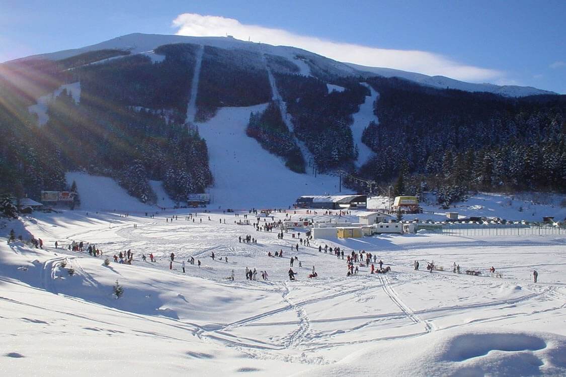 bosnia-skiing