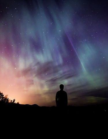 finland-aurora-borealis-mobile