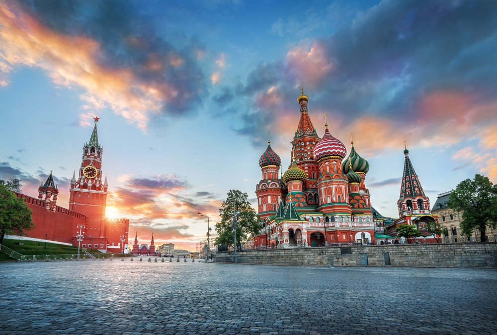 russia-moscow-view
