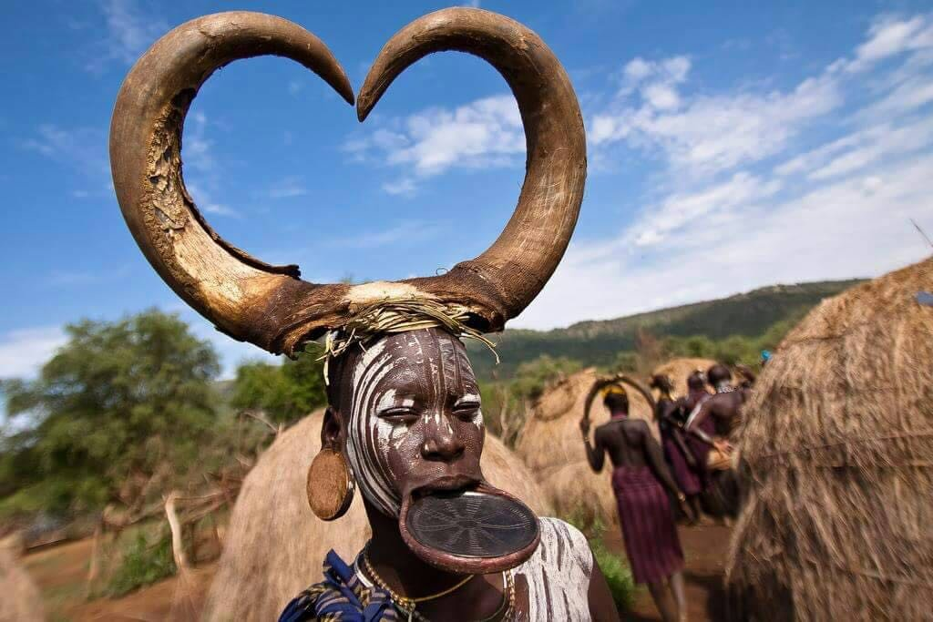 ethiopia-tribes-people-2