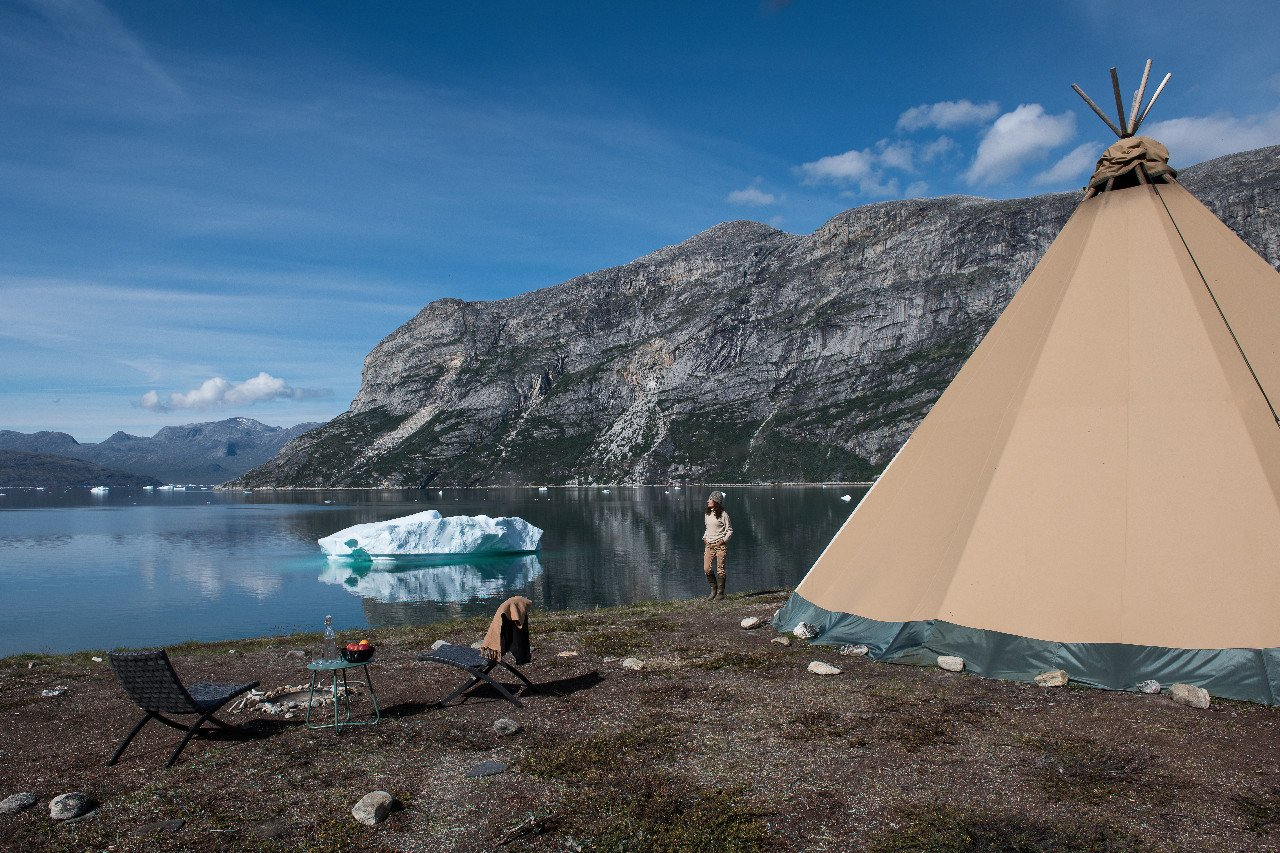 greenland-tranquil-afternoons-at-the-camp